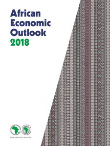 African Economic Outlook 2018_African Development Bank Group