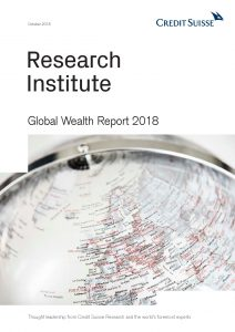 Global-Wealth-Report-2018_Credit-Suisse-001