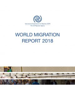 World Migrations Report 2018_IOM