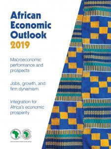 African Economin Outlook 2019_African Development Bank Group